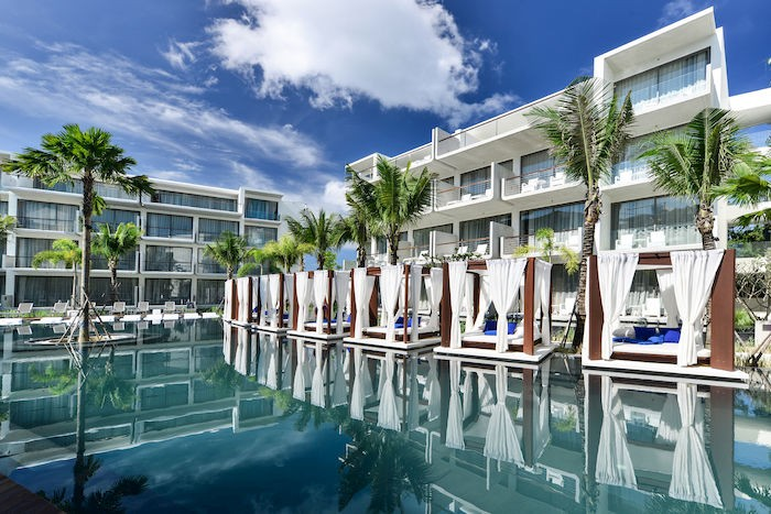 phuket_dream_phuket_hotel_e_spa3.jpg