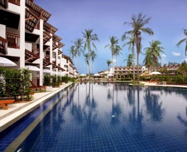 phuket_kamala_beache_resort1.jpg