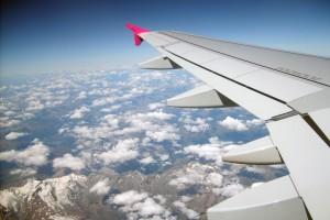 plane_view.jpg