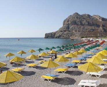 rodi_kolymbiabeach_mare_spiaggia_rodi_8.jpg