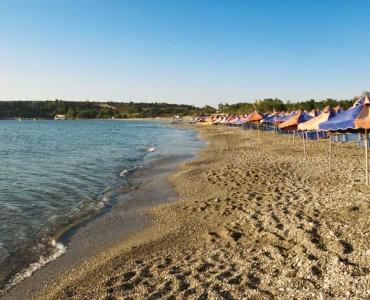 rodi_myrina_beach_21.jpg