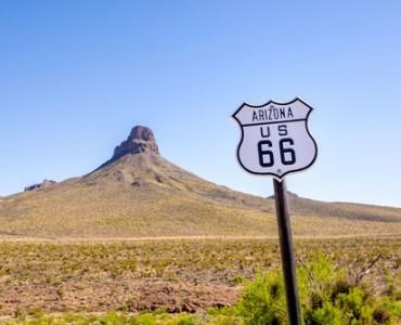 route66-stati-uniti.jpg