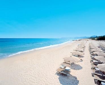 sardegna-costa-rey-wellness-e-spa.jpg