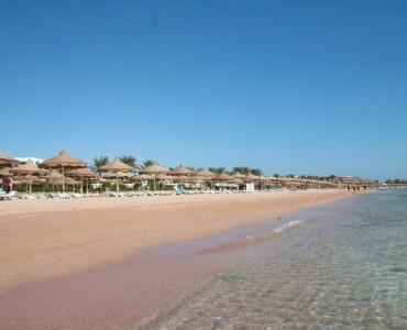 sharm-el-sheikh-gafy-resort.jpg