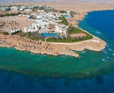 sharm_club_sharm_el_sheikh.jpg