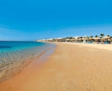 sharm_el_sheikh_baron_resort.jpg