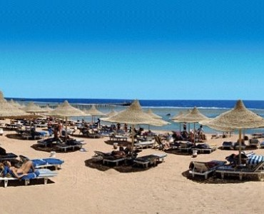 sharm_el_sheikh_royal_nubian.jpg