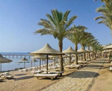 sharm_el_sheikh_tamra_beach_21.jpg
