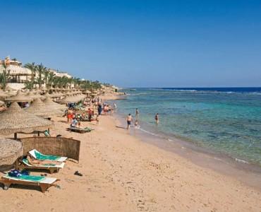 sharm_el_sheikh_tamra_beach_31.jpg