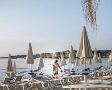 sicilia-fontane-bianche.jpeg