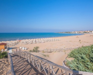 sicilia-modica-beach-resort5.jpg
