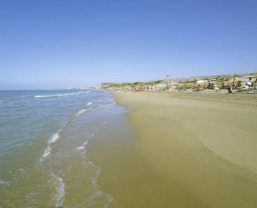 sicilia_sikania_resort_71.jpg