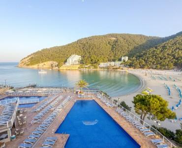 sirenis-cala-llonga-resort-ibiza.jpeg