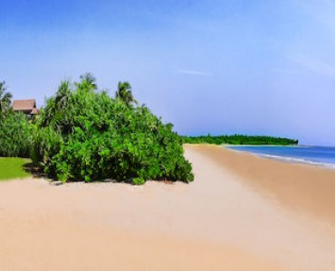 srilanka_anantaya_resort_spa_3.jpg