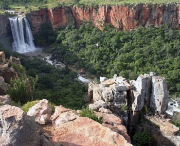 sudafrica-voyagerwild.jpg