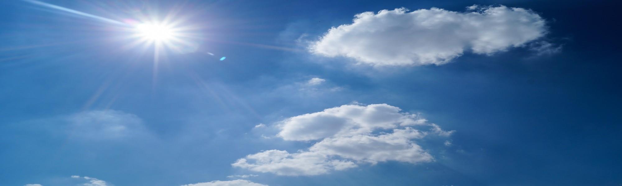 sunny_day_free_license_cc0.jpg