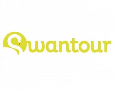 swantour.jpg