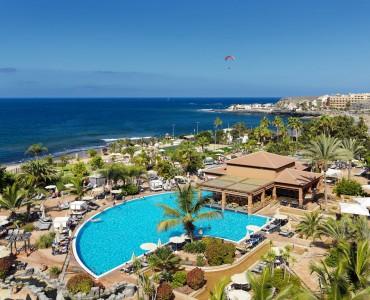 tenerife-hotel-h10-costa-adeje-palace.jpeg