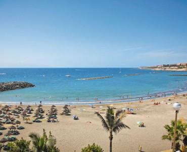 tenerife-spiaggia-fanab-santamaria.jpg