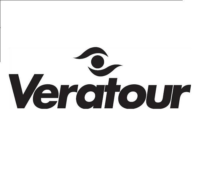 veratour_logo1.jpg