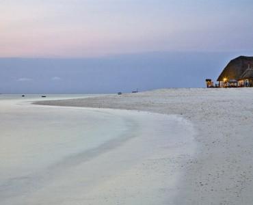 zanzibar_kendwa_beach_101.jpg